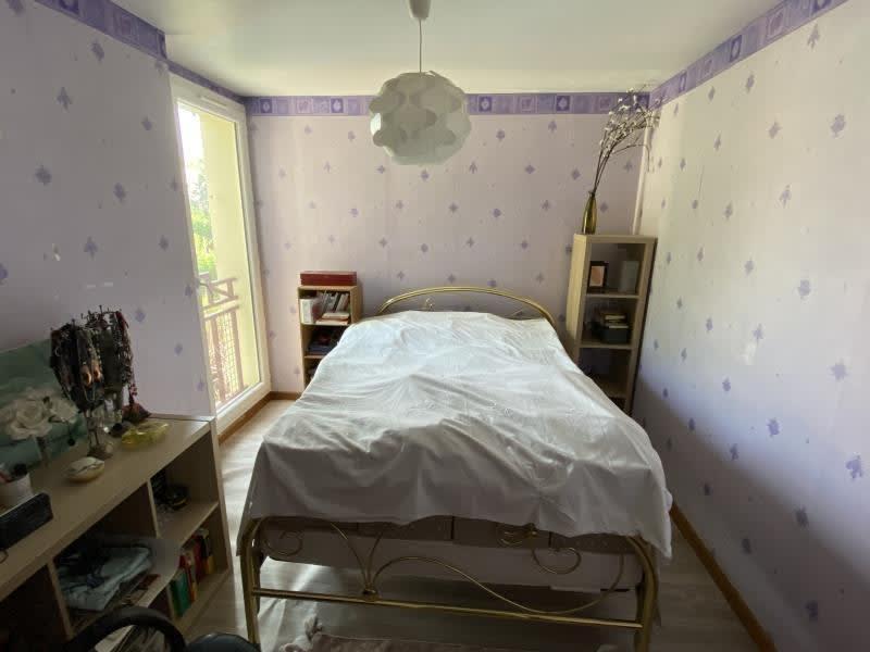 Vendita casa Montigny le bretonneux 451500€ - Fotografia 7