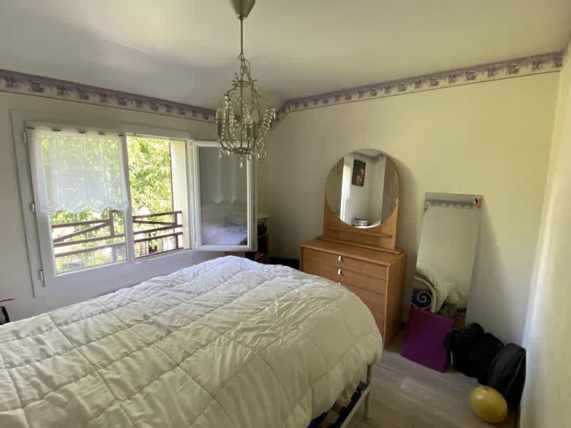 Vendita casa Montigny le bretonneux 451500€ - Fotografia 8