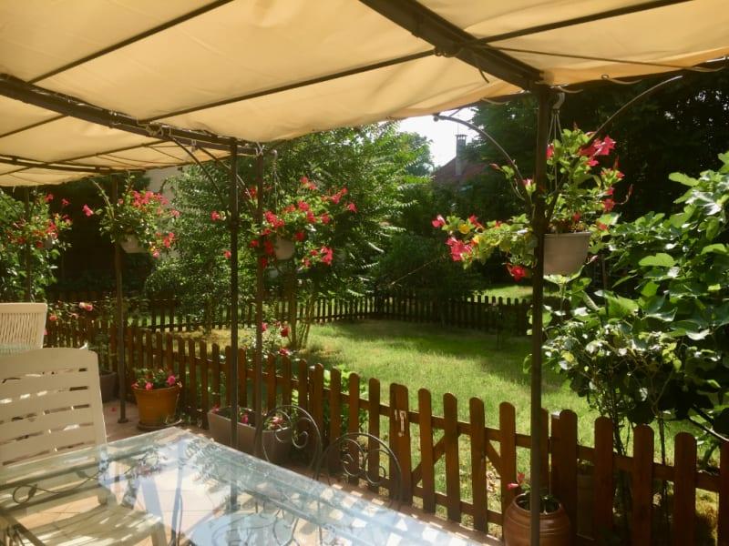 Sale house / villa Maisons laffitte 1690000€ - Picture 3