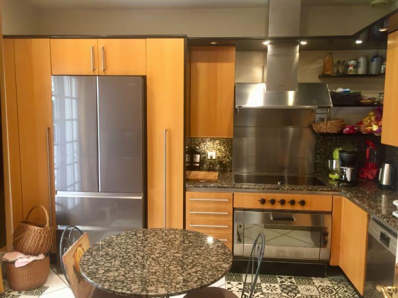 Sale house / villa Maisons laffitte 1690000€ - Picture 7