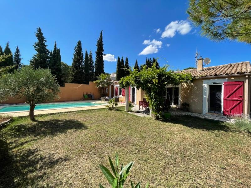 Vente maison / villa Carcassonne 267000€ - Photo 2