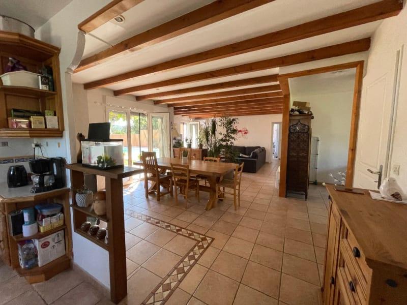 Vente maison / villa Carcassonne 267000€ - Photo 6