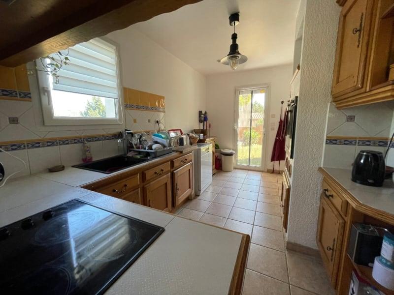 Vente maison / villa Carcassonne 267000€ - Photo 7