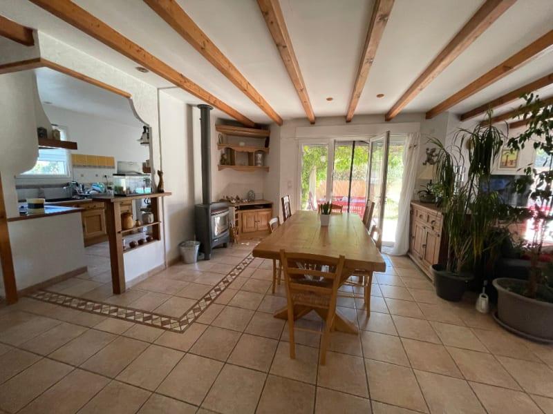 Vente maison / villa Carcassonne 267000€ - Photo 8