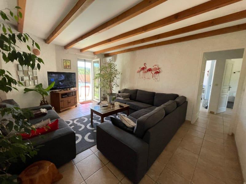 Vente maison / villa Carcassonne 267000€ - Photo 9