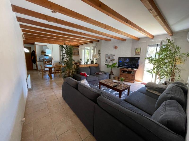 Vente maison / villa Carcassonne 267000€ - Photo 10