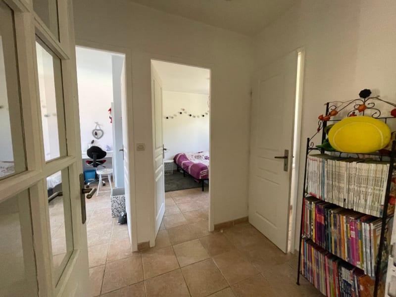 Vente maison / villa Carcassonne 267000€ - Photo 11