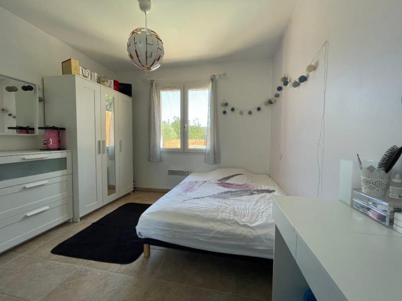 Vente maison / villa Carcassonne 267000€ - Photo 12