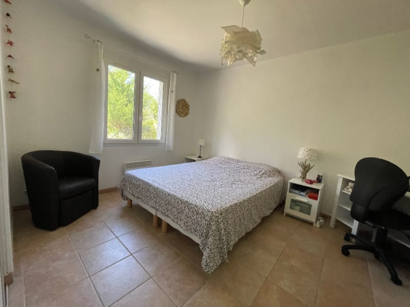 Vente maison / villa Carcassonne 267000€ - Photo 13
