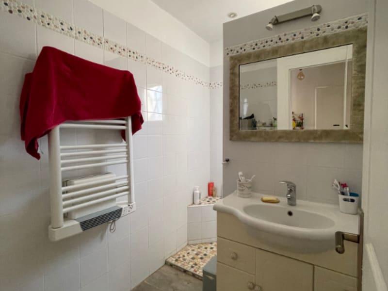Vente maison / villa Carcassonne 267000€ - Photo 14