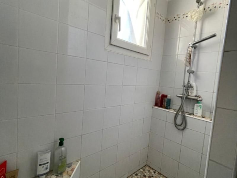Vente maison / villa Carcassonne 267000€ - Photo 15