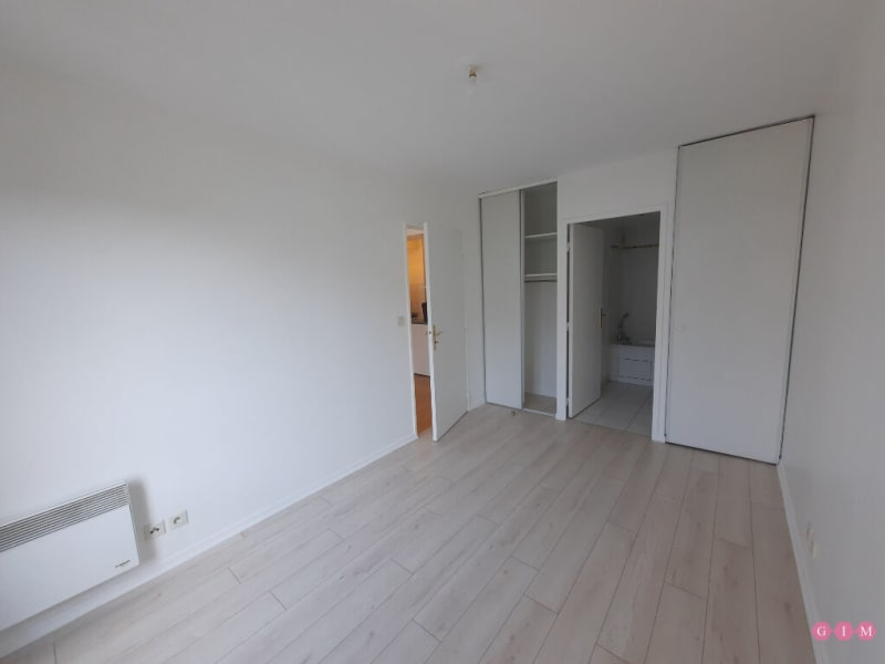 Location appartement Carrieres sous poissy 709,13€ CC - Photo 4