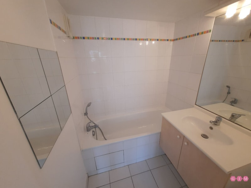 Location appartement Carrieres sous poissy 709,13€ CC - Photo 5
