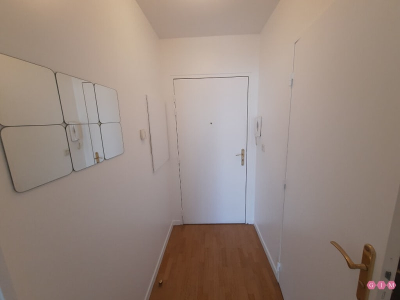 Location appartement Carrieres sous poissy 709,13€ CC - Photo 6