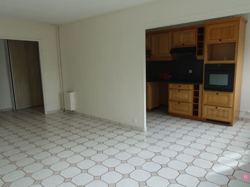 Location appartement Andresy 927€ CC - Photo 2