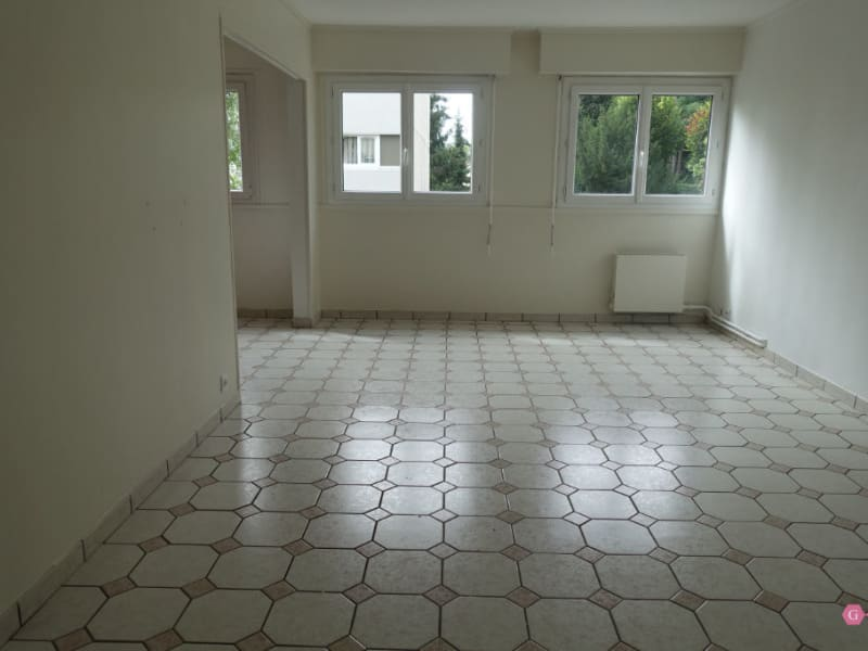 Location appartement Andresy 927€ CC - Photo 3