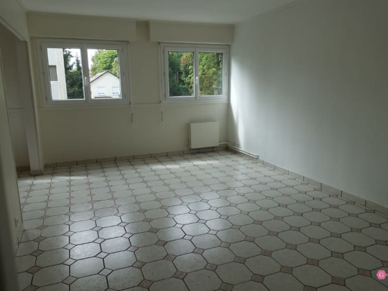 Location appartement Andresy 927€ CC - Photo 4