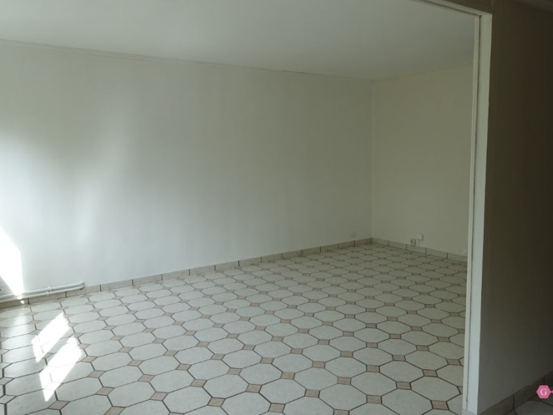 Location appartement Andresy 927€ CC - Photo 5