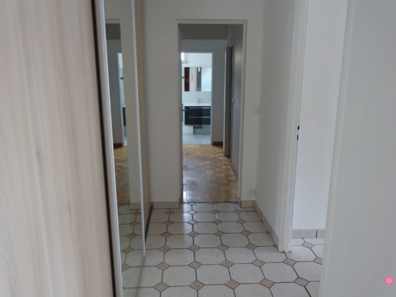 Location appartement Andresy 927€ CC - Photo 7