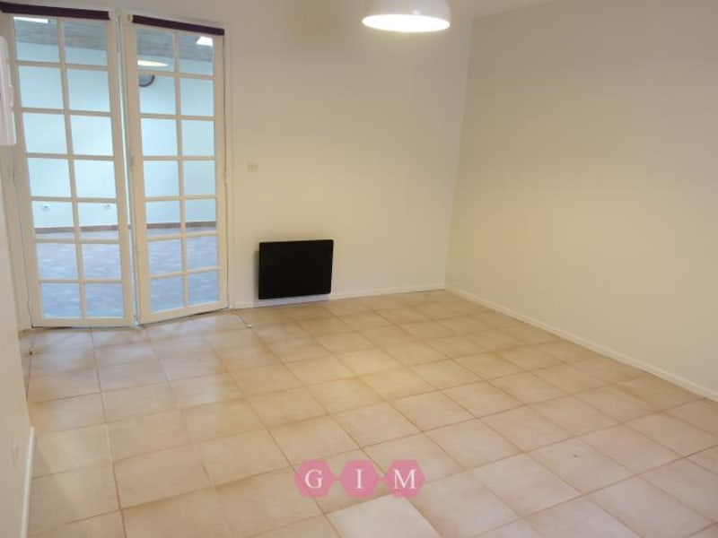 Location appartement Maurecourt 583,50€ CC - Photo 3