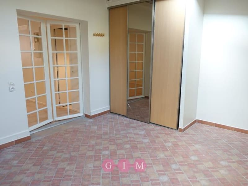 Location appartement Maurecourt 583,50€ CC - Photo 4