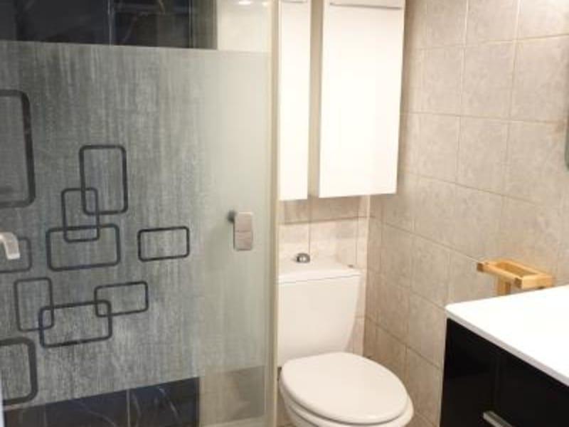 Location appartement Maurecourt 583,50€ CC - Photo 5