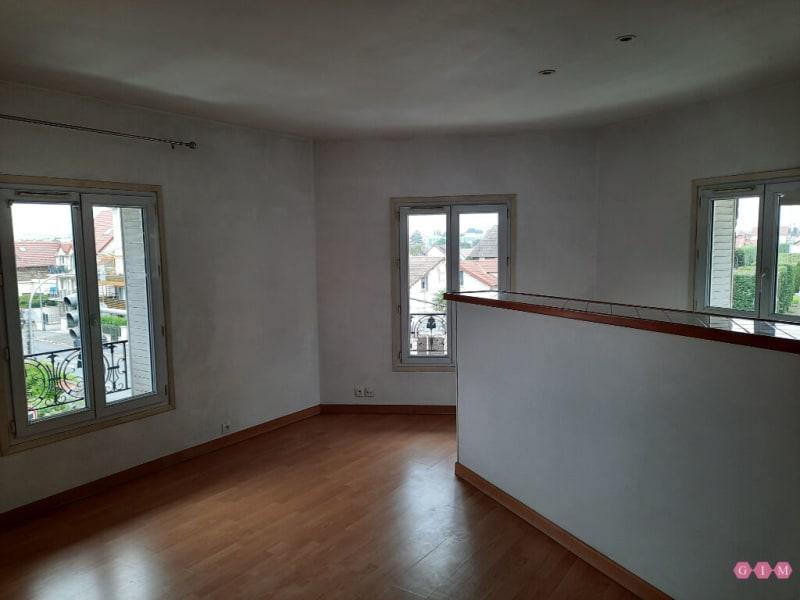 Location appartement Poissy 800€ CC - Photo 1