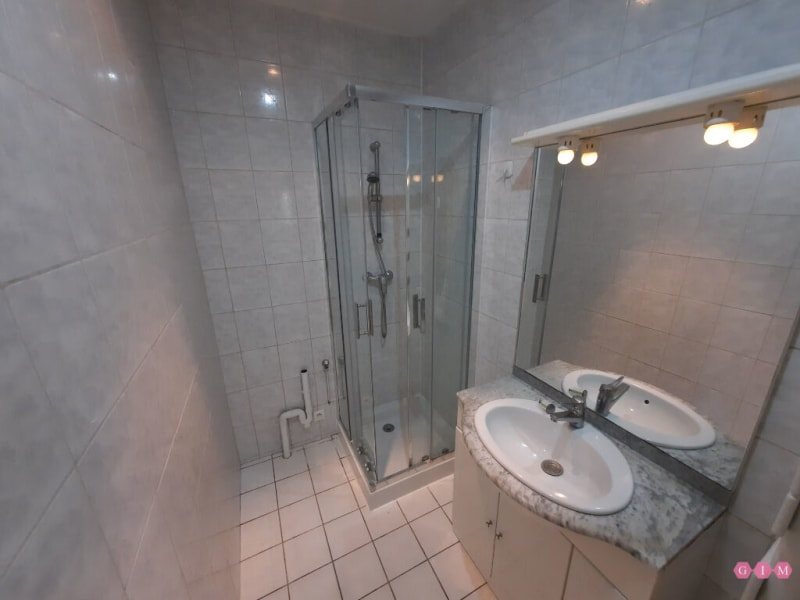 Location appartement Poissy 800€ CC - Photo 4