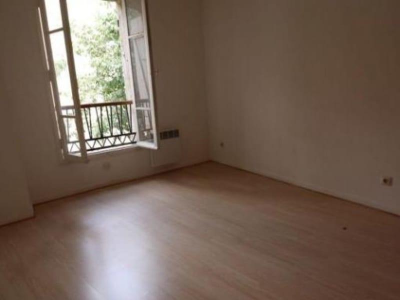Vente maison / villa Eguilles 304500€ - Photo 8