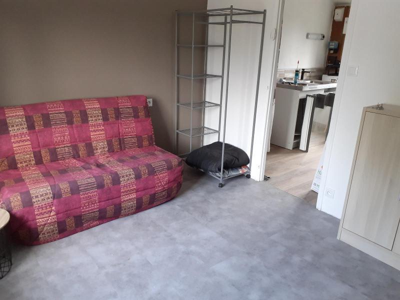 Location appartement Saint père-en-retz 390€ CC - Photo 1