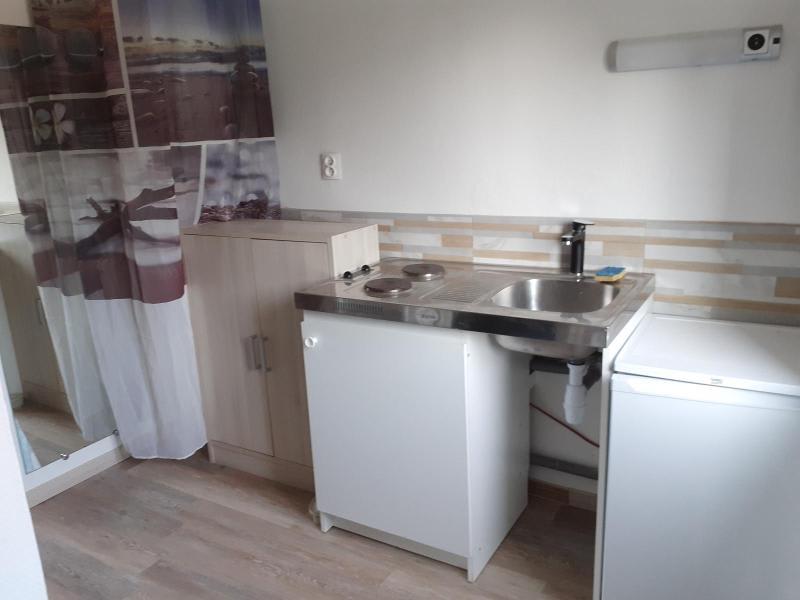 Location appartement Saint père-en-retz 390€ CC - Photo 3