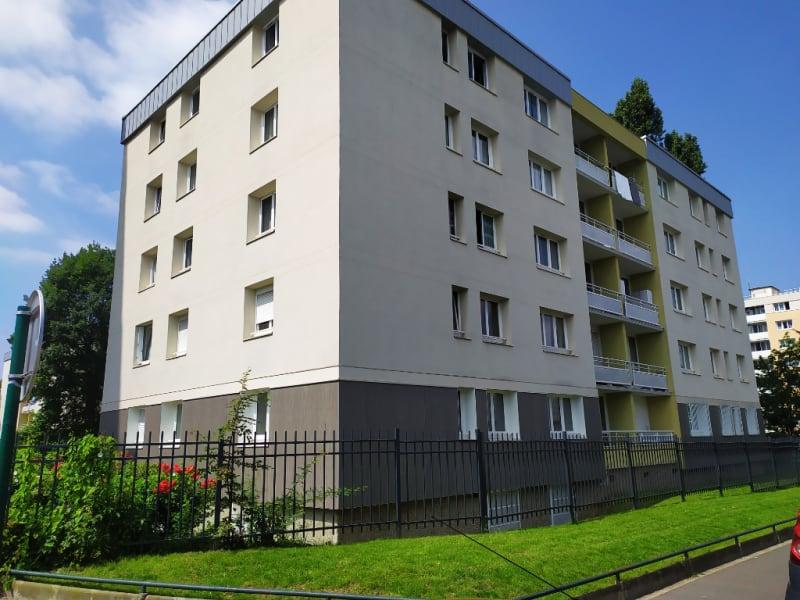 Vente appartement Montigny les cormeilles 170000€ - Photo 1