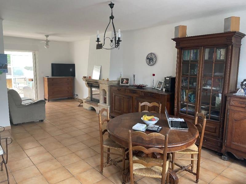 Vente maison / villa Marseille 15ème 280000€ - Photo 1