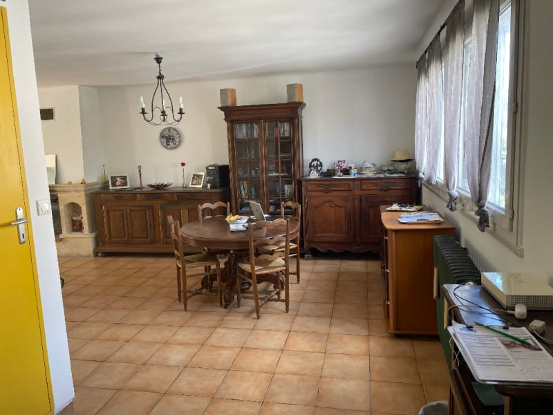Vente maison / villa Marseille 15ème 280000€ - Photo 2