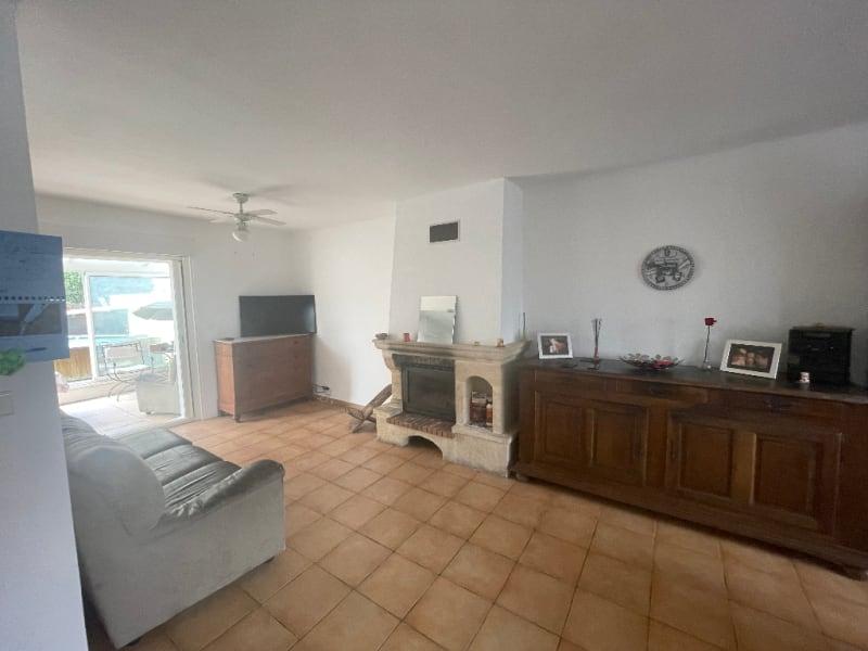 Vente maison / villa Marseille 15ème 280000€ - Photo 3