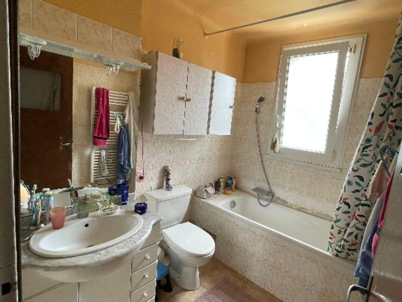 Vente maison / villa Marseille 15ème 280000€ - Photo 12