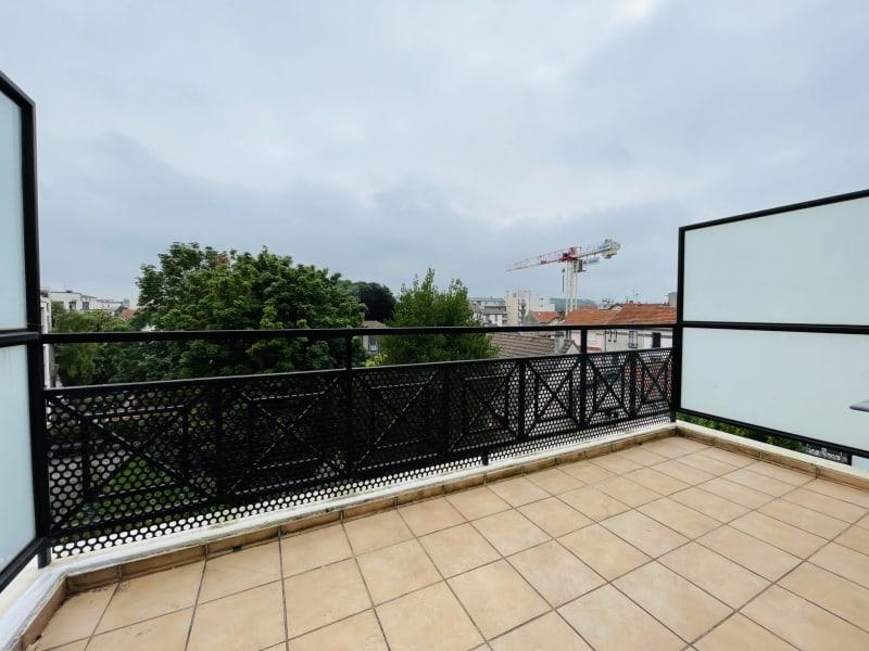 Vente appartement Villemomble 220000€ - Photo 3
