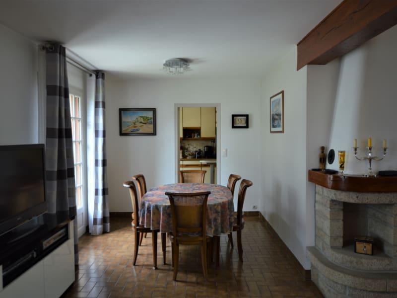 Sale house / villa Cormeilles en parisis 536000€ - Picture 3