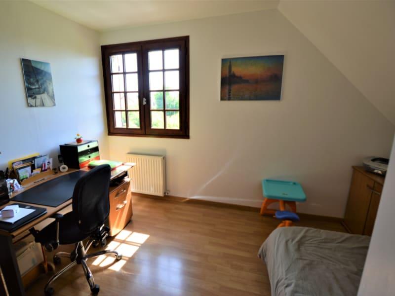 Sale house / villa Cormeilles en parisis 536000€ - Picture 7