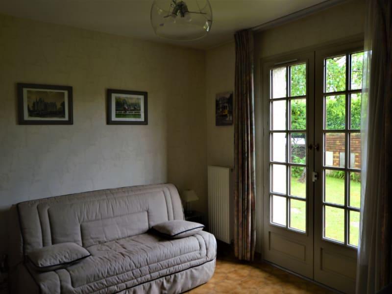 Sale house / villa Cormeilles en parisis 536000€ - Picture 8