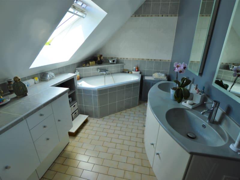 Sale house / villa Cormeilles en parisis 536000€ - Picture 9