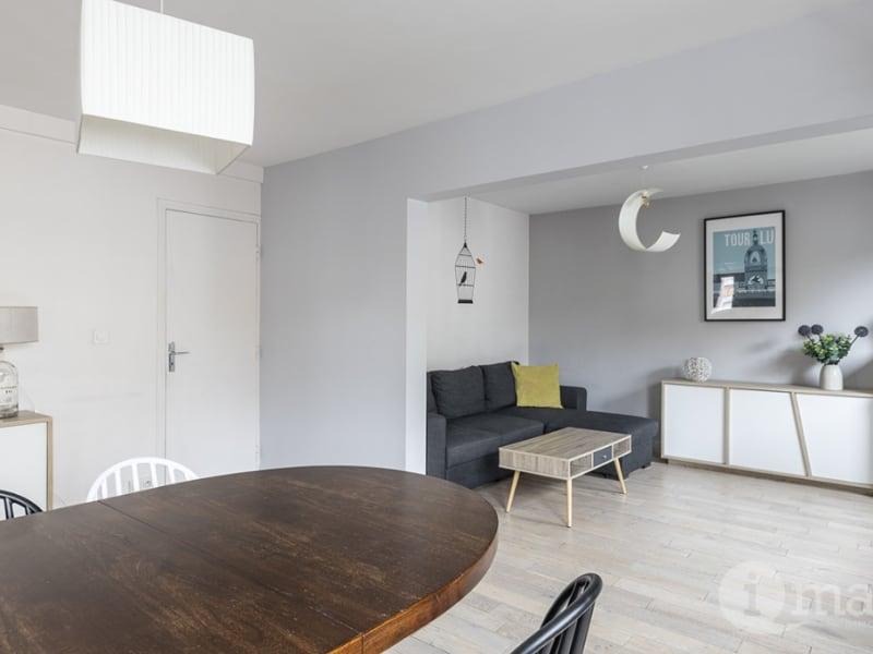 Sale apartment Bois colombes 498000€ - Picture 2