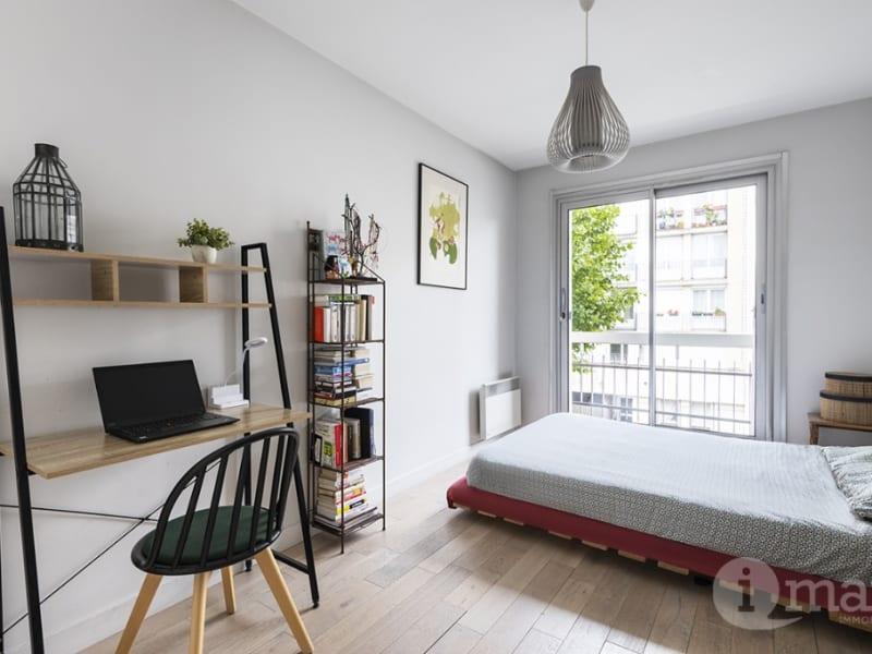 Sale apartment Bois colombes 498000€ - Picture 4
