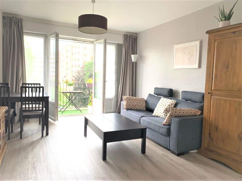 Vente appartement Juvisy sur orge 204500€ - Photo 1