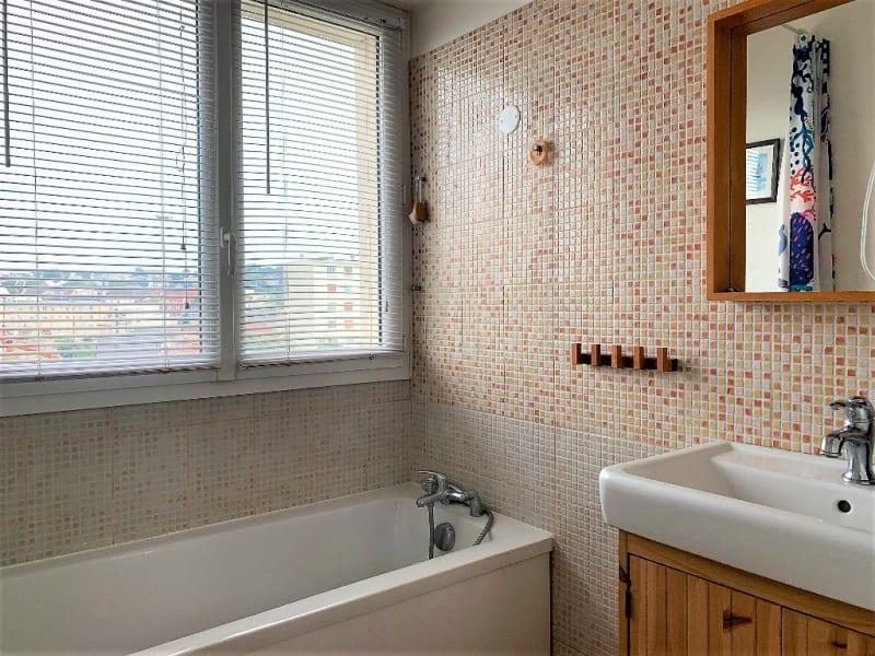 Vente appartement Juvisy sur orge 204500€ - Photo 4