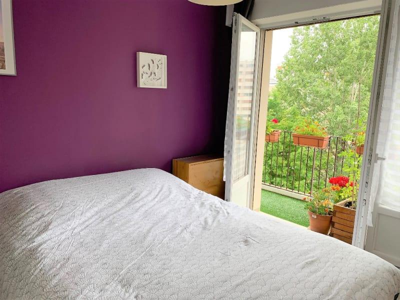 Vente appartement Juvisy sur orge 204500€ - Photo 5