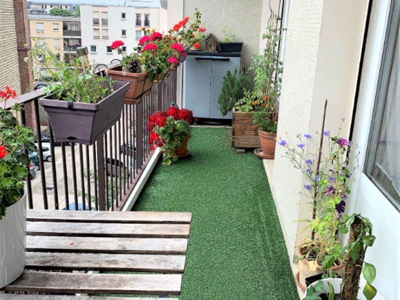 Vente appartement Juvisy sur orge 204500€ - Photo 6