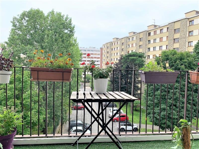 Vente appartement Juvisy sur orge 204500€ - Photo 7