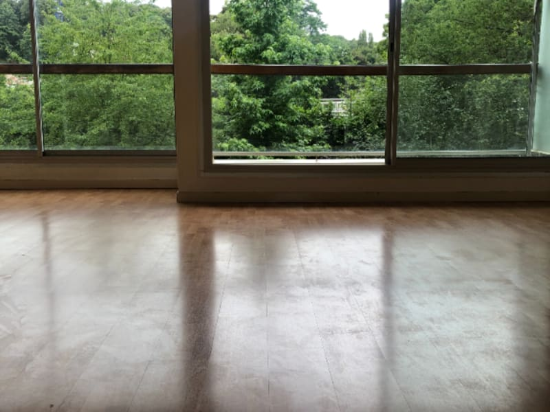 Rental apartment Ville d avray 1790€ CC - Picture 2