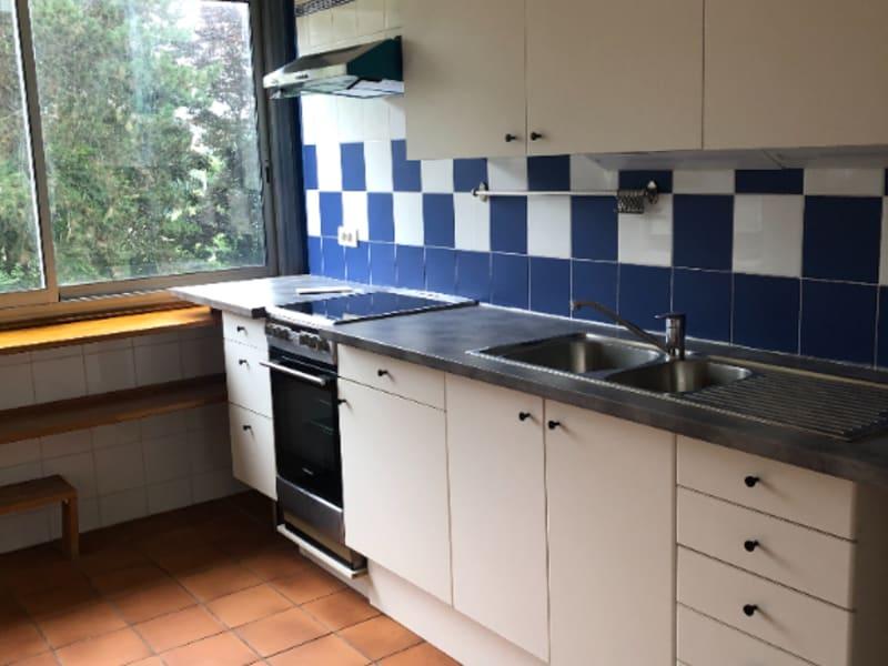 Rental apartment Ville d avray 1790€ CC - Picture 4